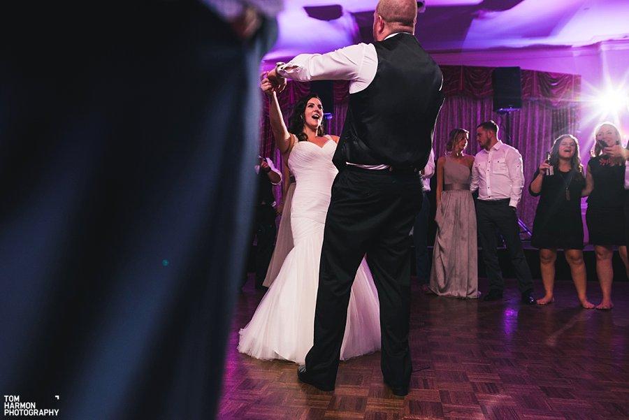 bella_voir_wedding_0041