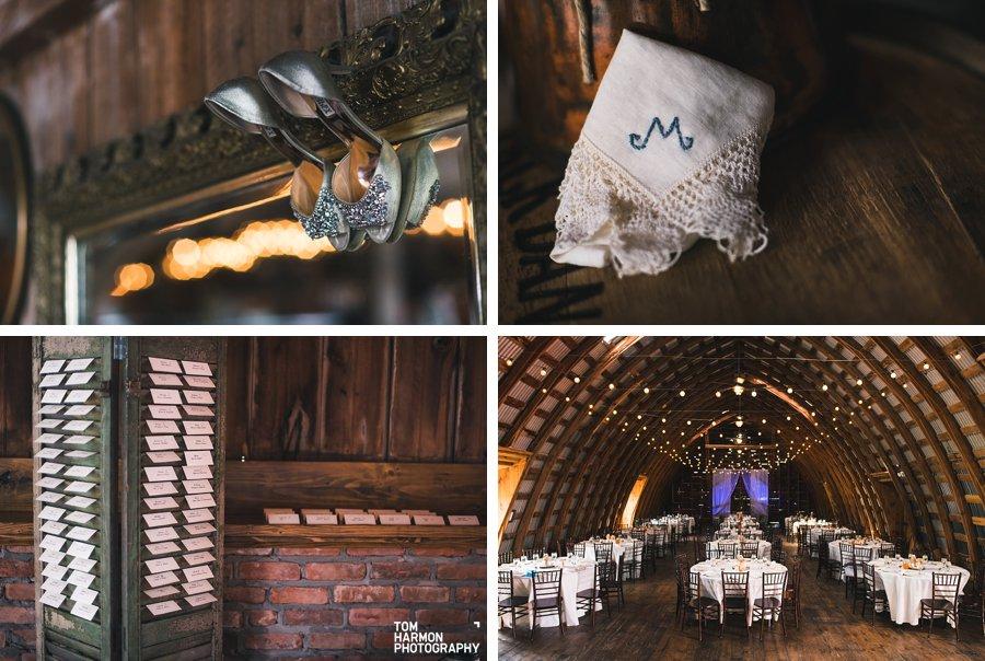 hayloft_on_the_arch_wedding_0002