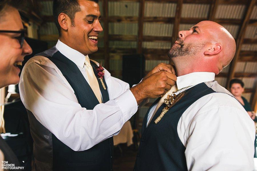 hayloft_on_the_arch_wedding_0007