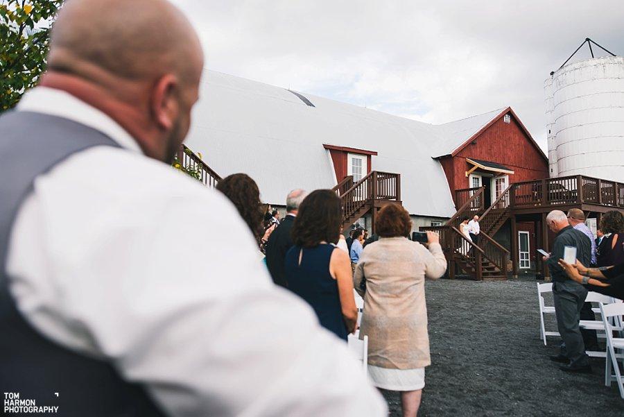 hayloft_on_the_arch_wedding_0010