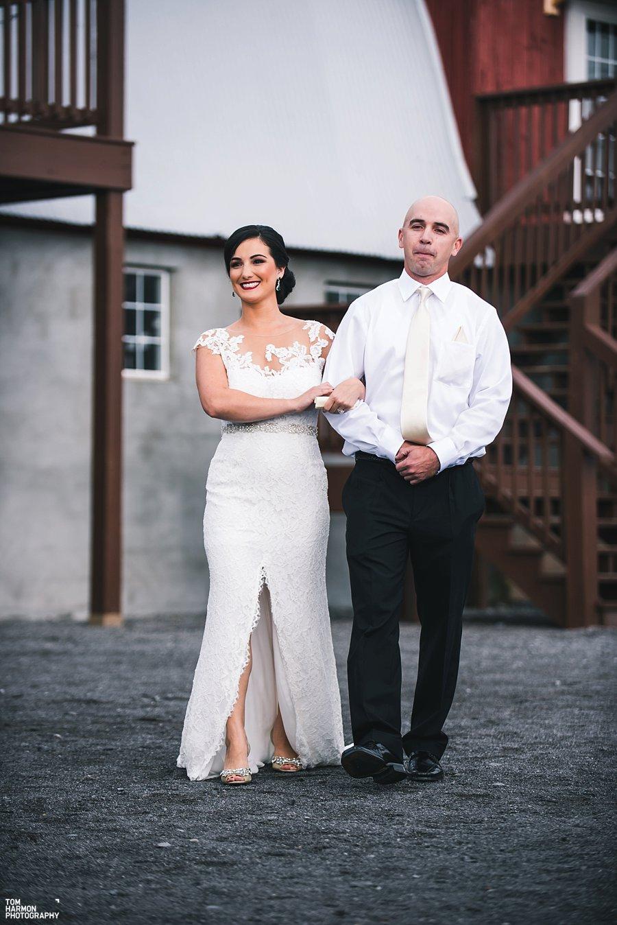 hayloft_on_the_arch_wedding_0011