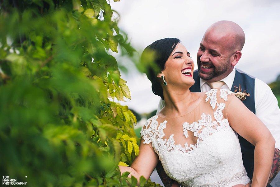 hayloft_on_the_arch_wedding_0021