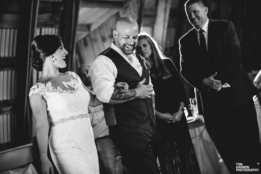 hayloft_on_the_arch_wedding_0028