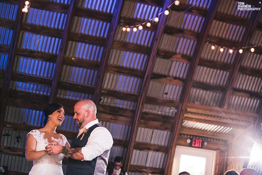 hayloft_on_the_arch_wedding_0031