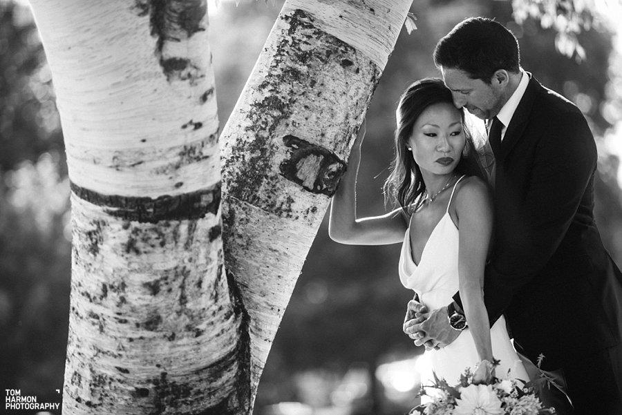 skaneateles_country_club_wedding_0004