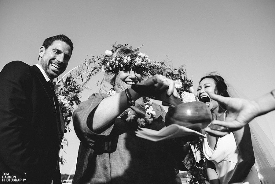 skaneateles_country_club_wedding_0010