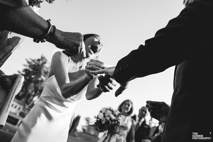 skaneateles_country_club_wedding_0011