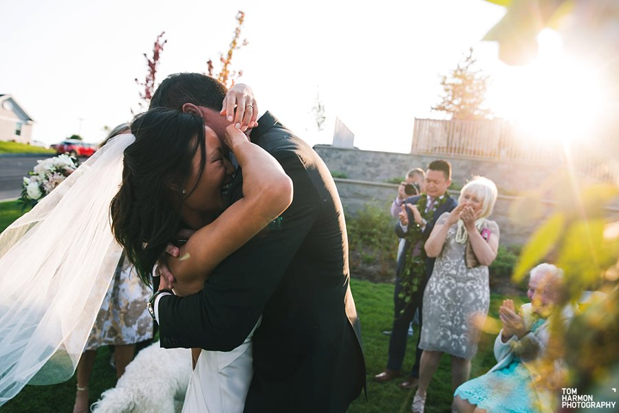 skaneateles_country_club_wedding_0012