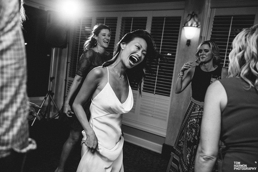 skaneateles_country_club_wedding_0028