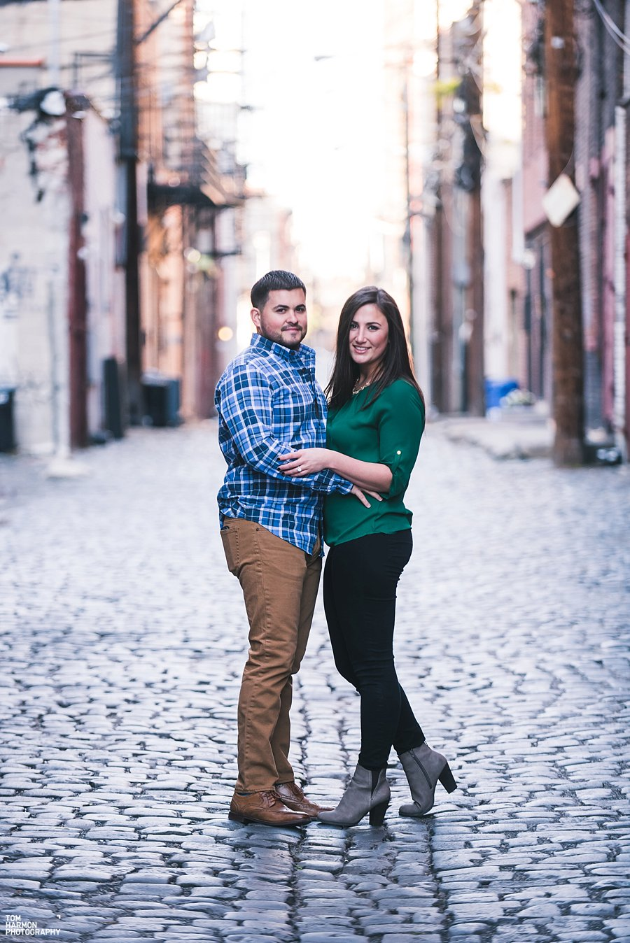 hoboken_engagement_0001