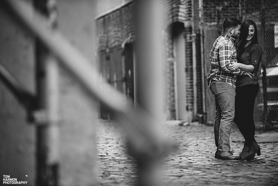 hoboken_engagement_0002