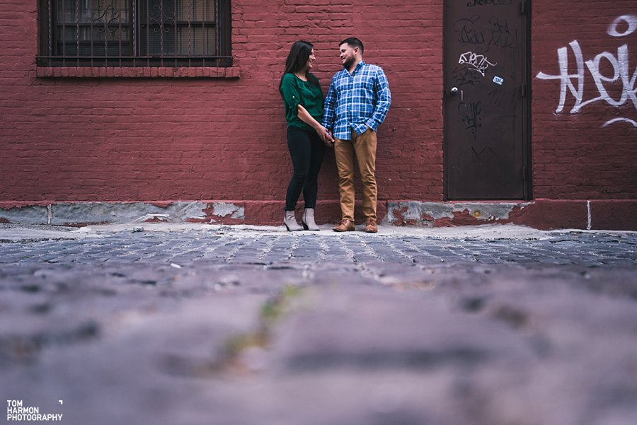 hoboken_engagement_0004