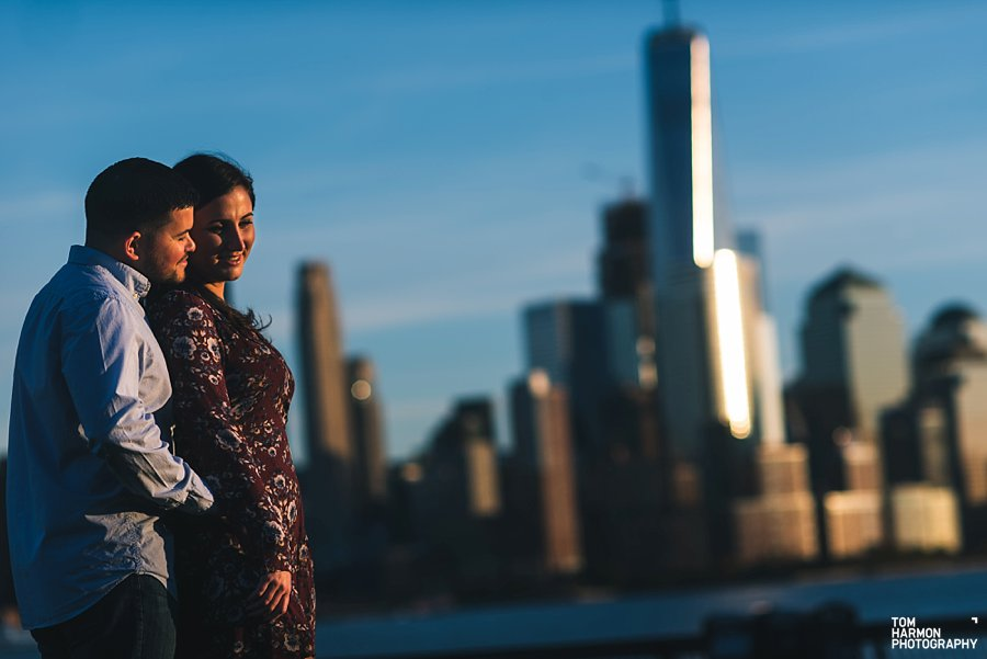 hoboken_engagement_0006
