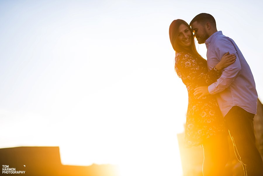 hoboken_engagement_0009