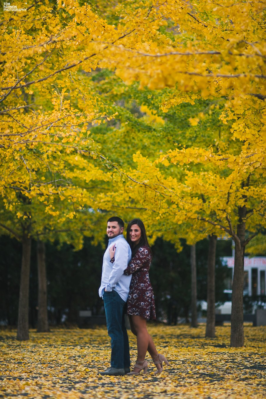 hoboken_engagement_0010