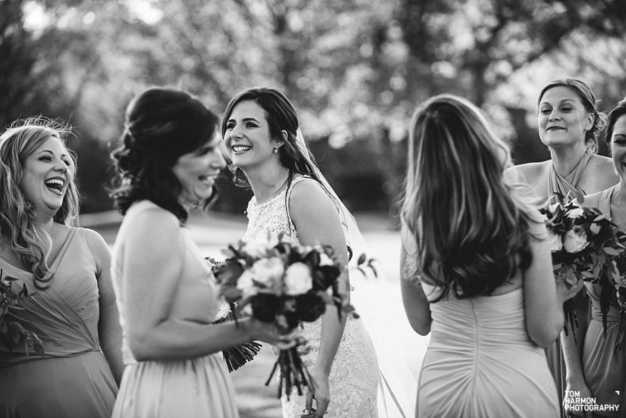 montclair_golf_club_wedding_0019