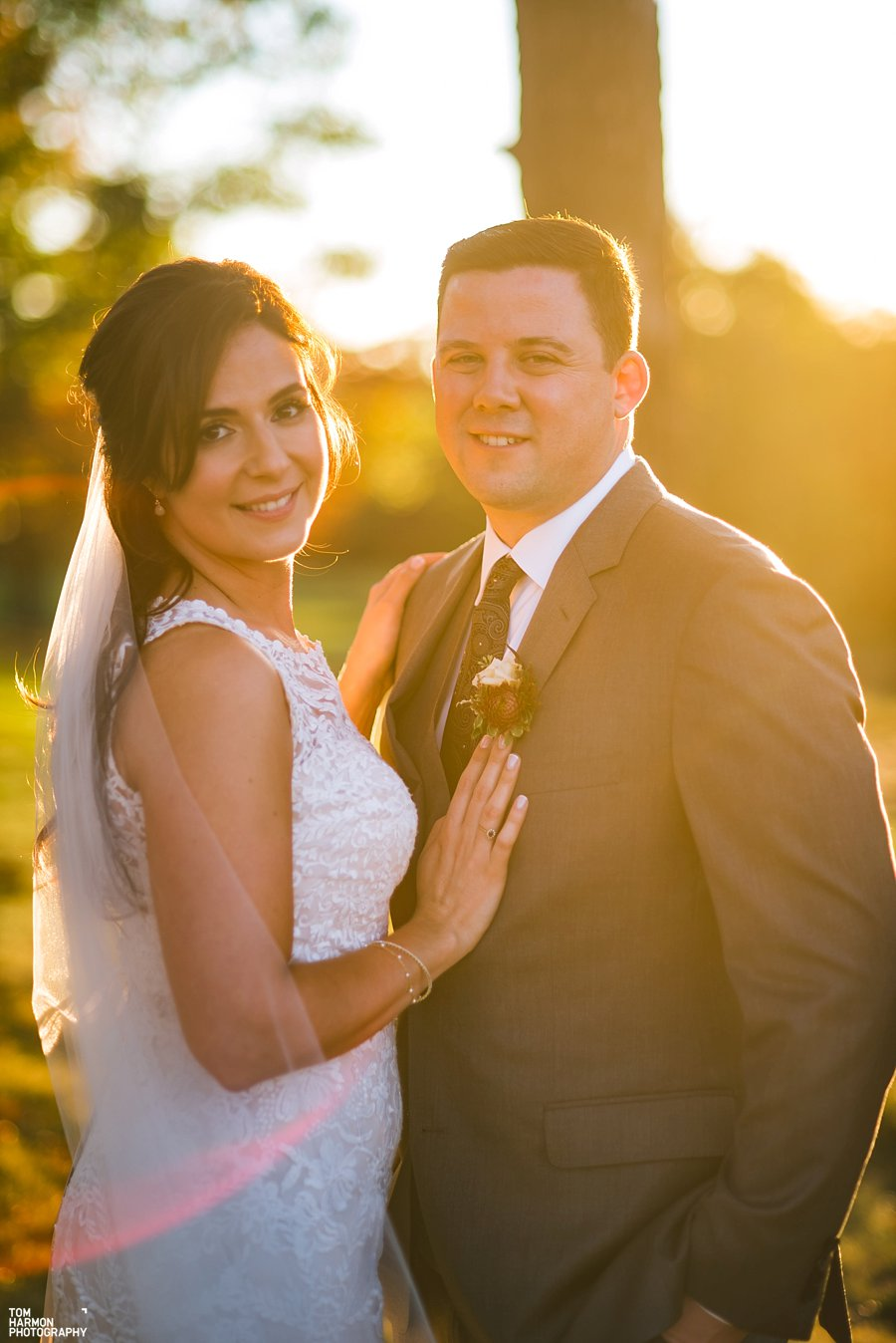 montclair_golf_club_wedding_0026