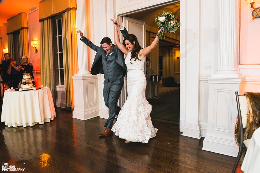 montclair_golf_club_wedding_0029