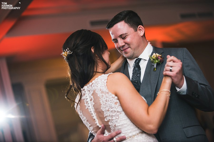 montclair_golf_club_wedding_0030