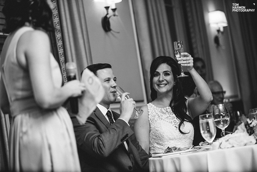 montclair_golf_club_wedding_0035