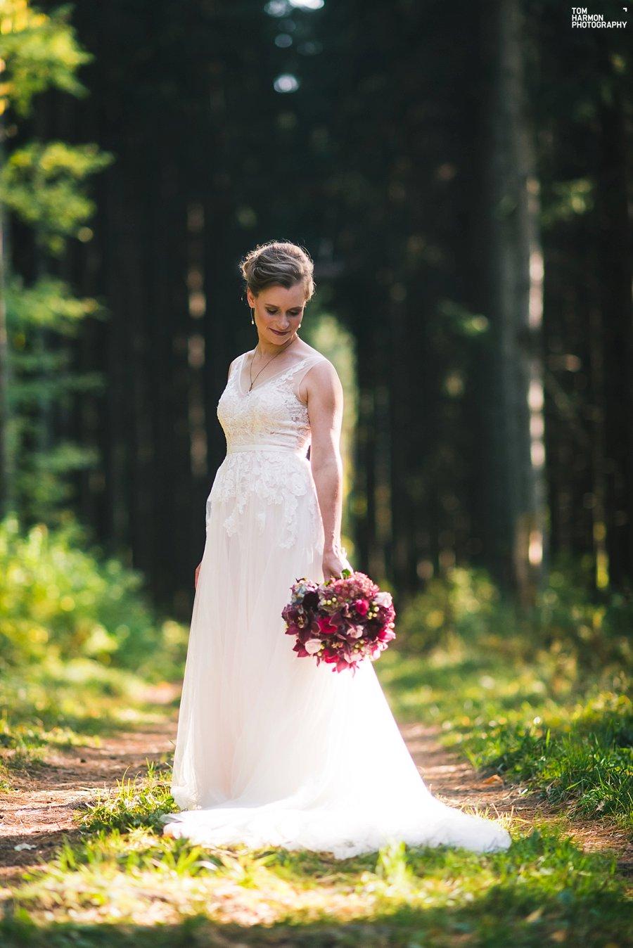 skyline_lodge_wedding_0011