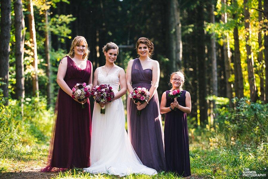 skyline_lodge_wedding_0012