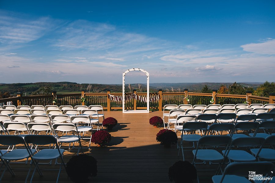 skyline_lodge_wedding_0019