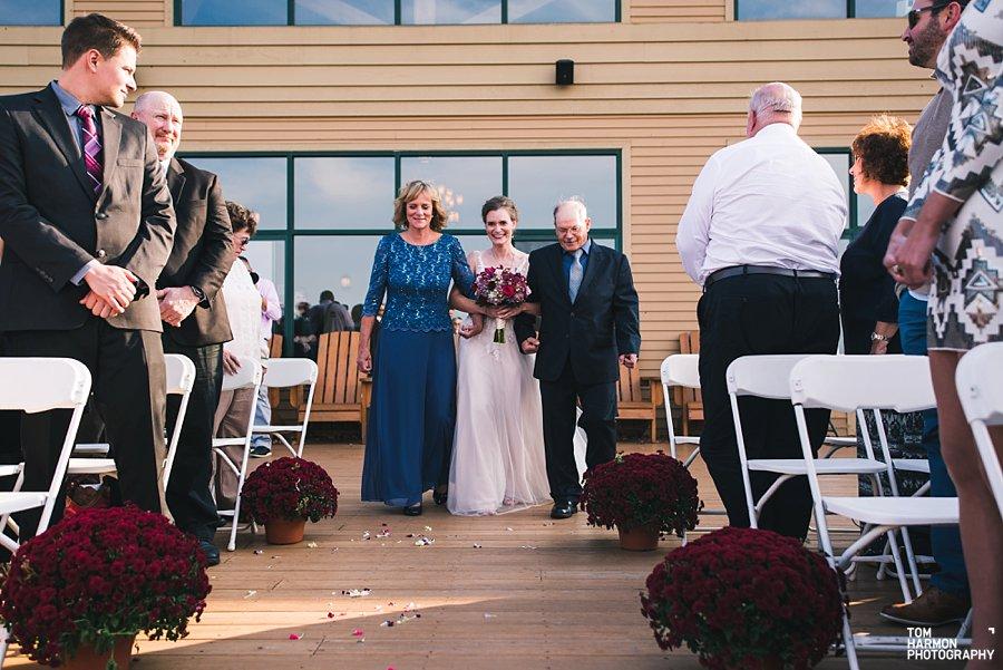 skyline_lodge_wedding_0021