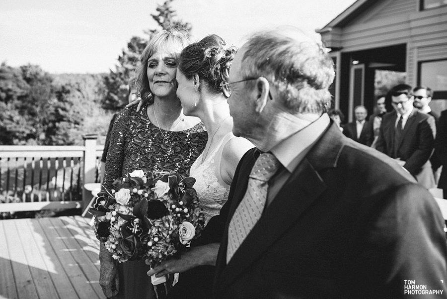 skyline_lodge_wedding_0022