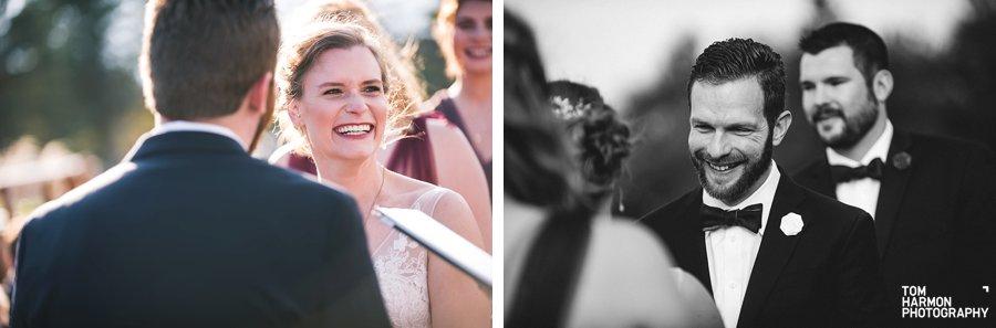 skyline_lodge_wedding_0025