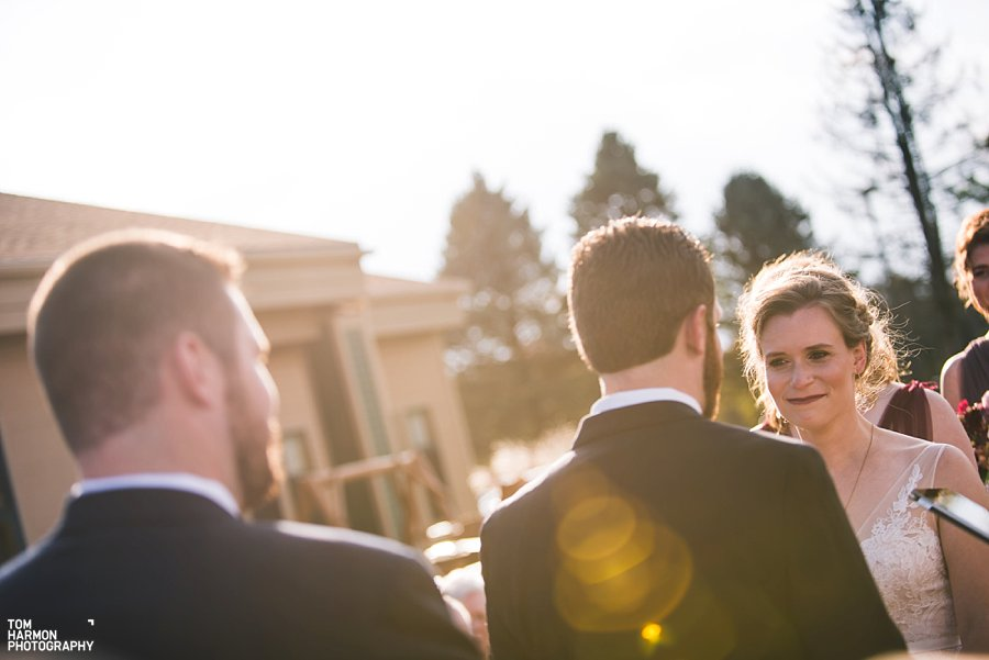 skyline_lodge_wedding_0026