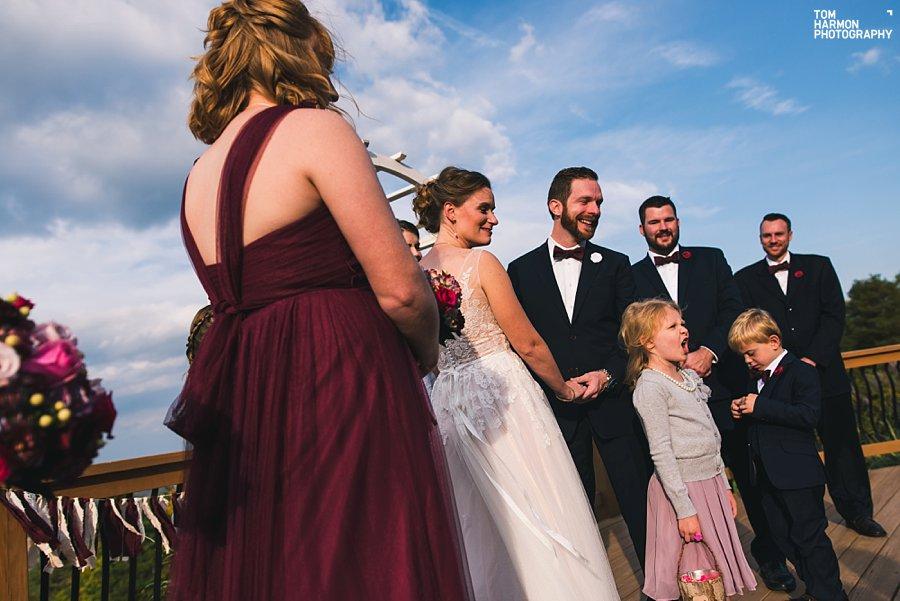 skyline_lodge_wedding_0028