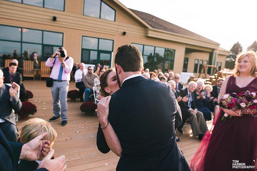 skyline_lodge_wedding_0029