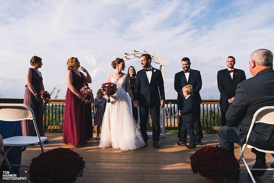 skyline_lodge_wedding_0030