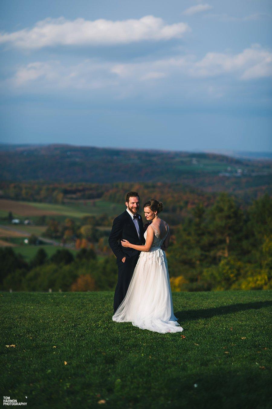skyline_lodge_wedding_0032