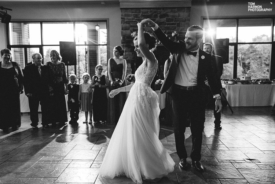 skyline_lodge_wedding_0044