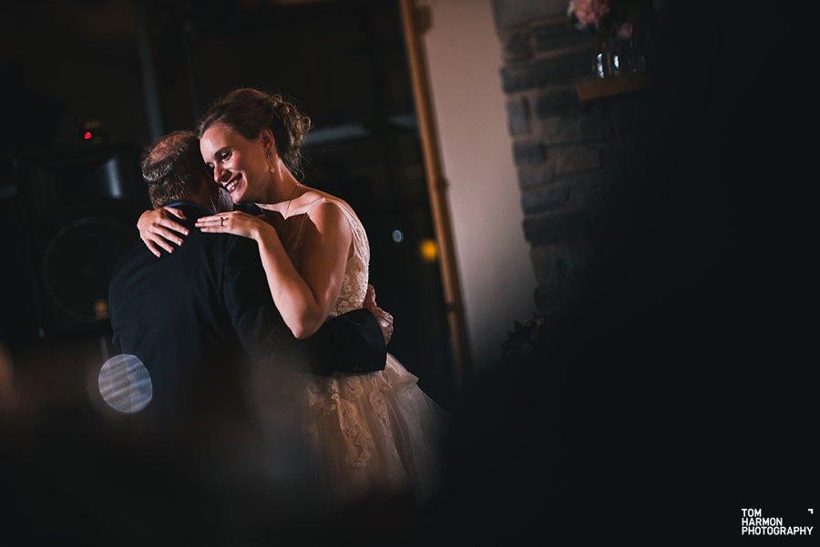 skyline_lodge_wedding_0048