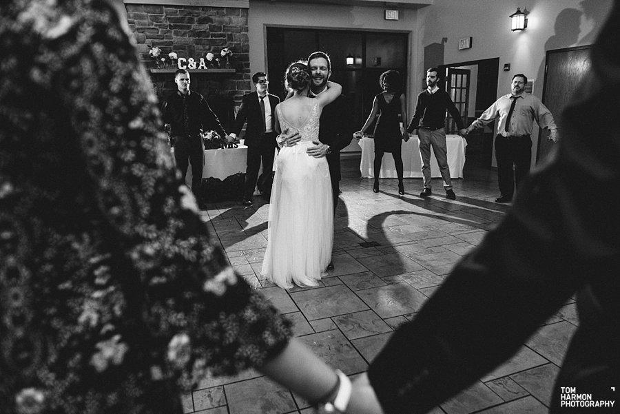 skyline_lodge_wedding_0060