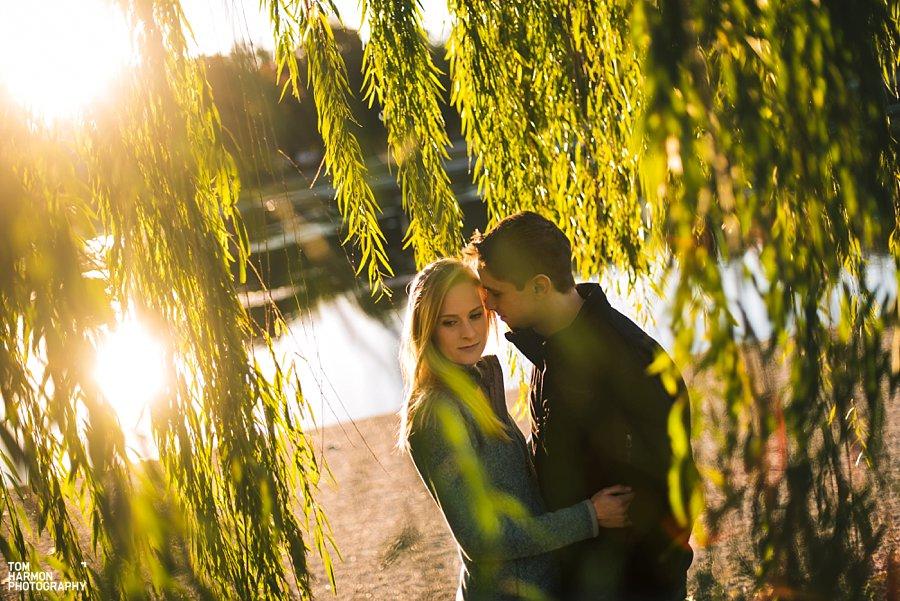 skyline_lodge_wedding_0064