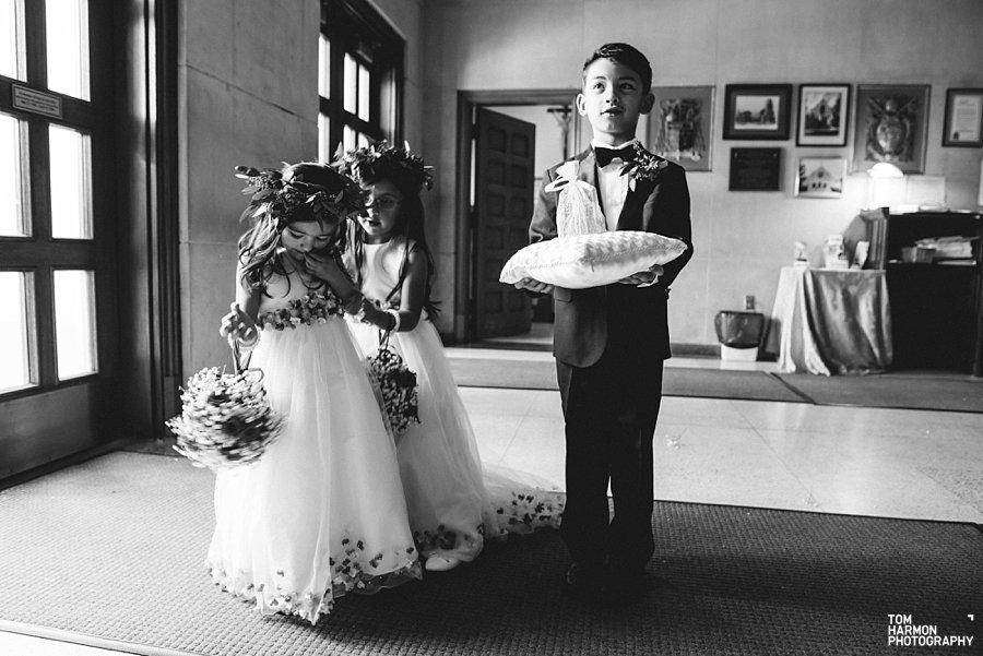 maritime_parc_wedding_0011