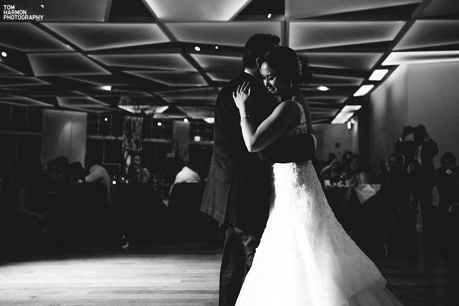maritime_parc_wedding_0039