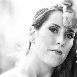 The Old Tappan Manor Wedding of Courtney and Chris.