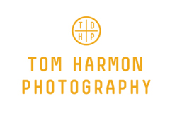 New Jersey Wedding Photographer | NJ Wedding Photographers logo