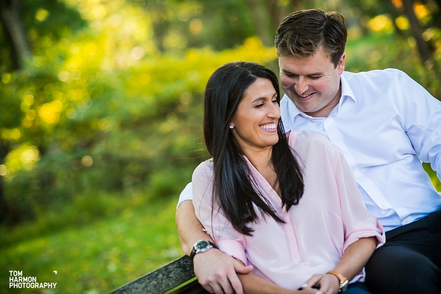 Allaire_State_Park_Engagement_0001
