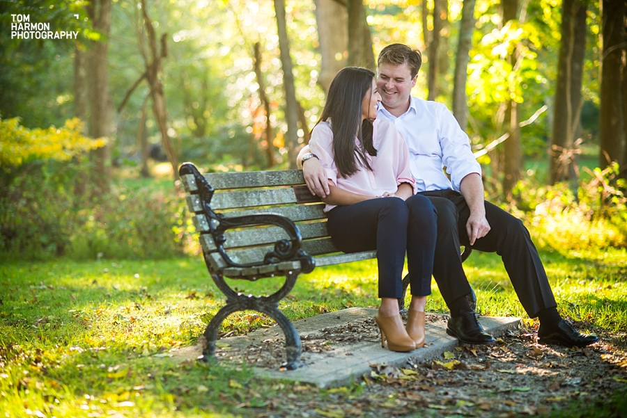Allaire_State_Park_Engagement_0002