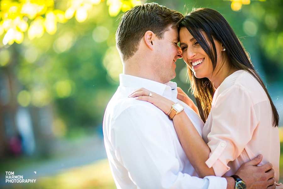 Allaire_State_Park_Engagement_0006