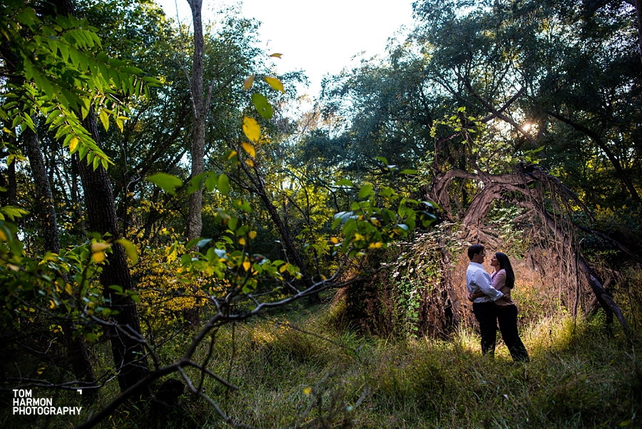 Allaire_State_Park_Engagement_0007