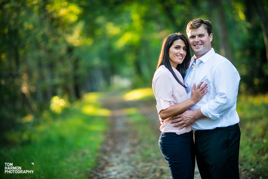 Allaire_State_Park_Engagement_0010