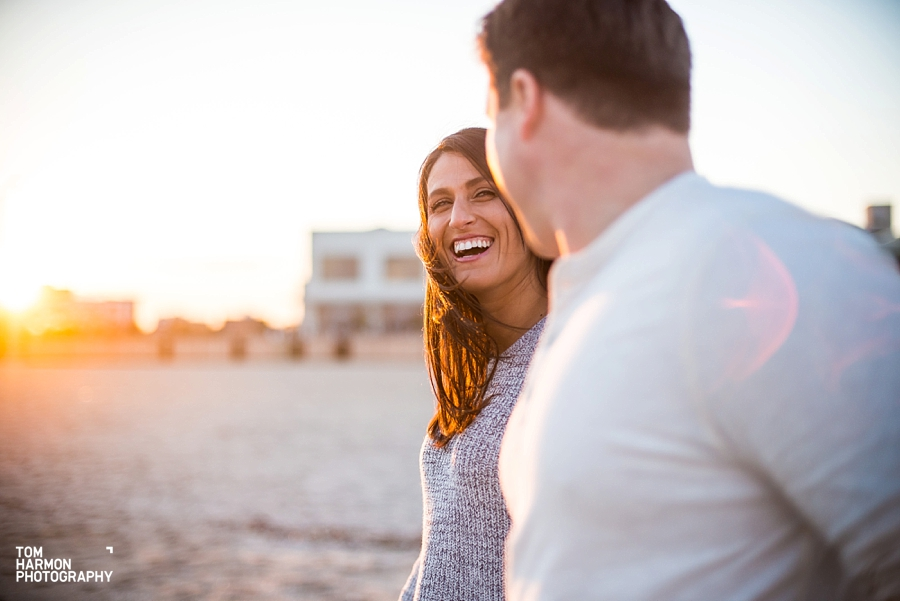 Allaire_State_Park_Engagement_0012