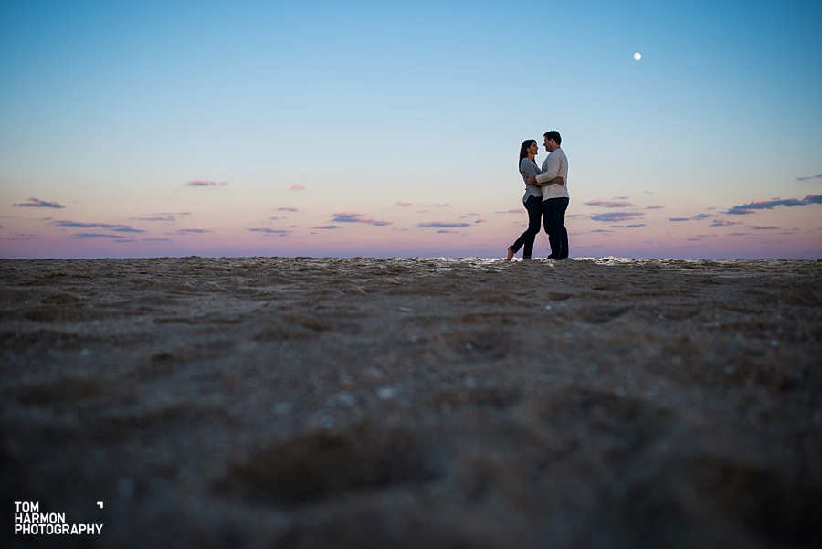 Allaire_State_Park_Engagement_0014